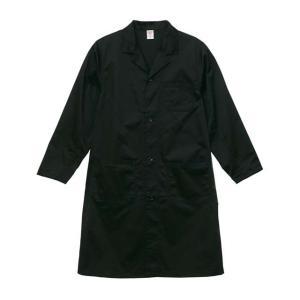 [M-XXL/全2色] エンジニアコート アウター 秋冬 通勤 カジュアル|ener