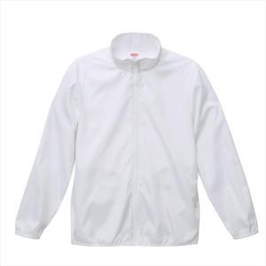 [S-XXL/全6色] マイクロリップストップスタッフジャケット 無地 通勤 通学 カジュアル 撥水 通気性|ener