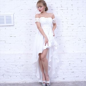 全5色 レーステールプリンセスロングドレス ワンピース セクシー キャバドレス お呼ばれ パーティー 衣装 ener 04