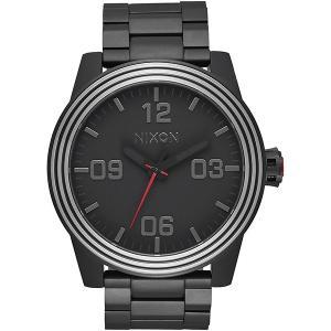 ニクソン メンズ 腕時計 STAR WARSモデル A346SW2444-00|energy