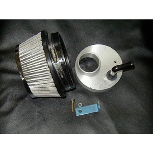 MAX 950系ステンメッシュクリーナー|energy