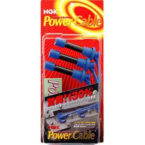 NGKパワーケーブル SUZUKI|energy