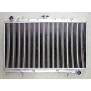 シルビア 180SX 3層ラジエター|energy