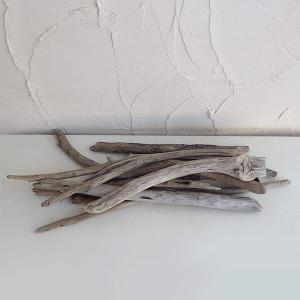 流木細枝:M(40〜60cm)サイズ10本セット engei