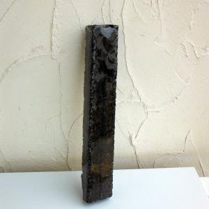 ヘゴ支柱 45cm 2本組み engei