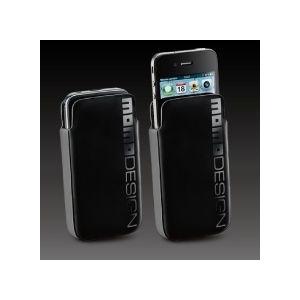 MOMO DESIGN iPhone4・4S用ケース <lud_md-sleeve>|enjoy-tokusenkan