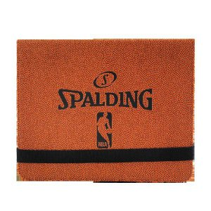 【SPALDING スポルディング】  iPadケース(コーチングボード付)|enjoy-tokusenkan