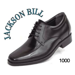 JACKSON BILL ドレスアップシューズ 【1000BL】|enjoy-tokusenkan