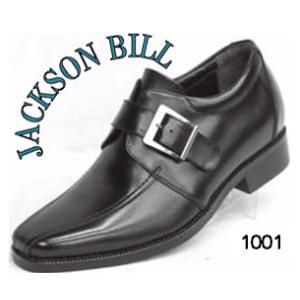 JACKSON BILL ドレスアップシューズ 【1001BL】|enjoy-tokusenkan