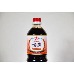 刺身醤油 ゆうせん 150ml enmanshop