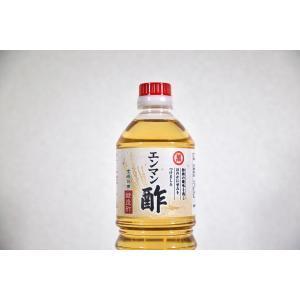 エンマン酢 1000ml|enmanshop