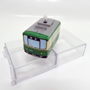 江ノ電1052号くるっぴー|enoden-goods