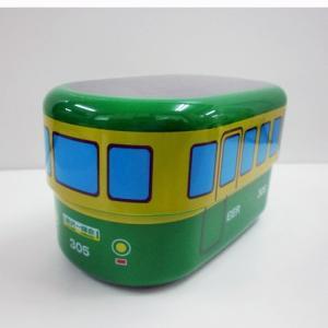 えのでん300形ランチボックス|enoden-goods