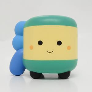 ぷにゅぷにゅえのんくん|enoden-goods