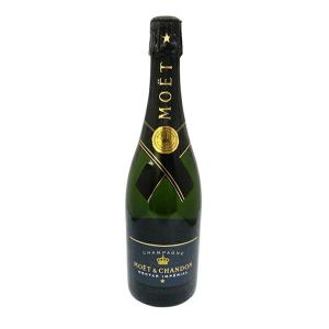 送料無料 モエ エ シャンドン ネクター アンペリアル 750ml 白 スパークリングワイン シャンパン 甘口 12度 並行輸入品 箱なし|enokishouten