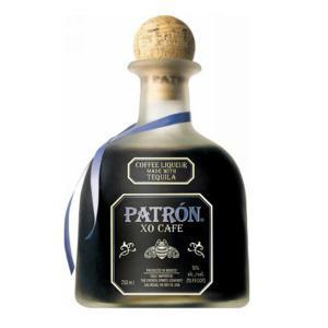 送料無料 リキュール パトロン XO カフェ 750ml 35度 liqueur|enokishouten