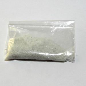 白砂(珪砂) ガラス細工 雑貨 置物|enoshimahook