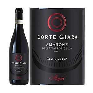 ワイン  2016年 コルテ・ジャーラ・アマローネ・デッラ・ヴァルポリチェッラ / アレグリーニ  ...