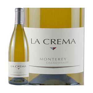 2016 MONTEREY CHARDONNAY / LA CREMA ◆商品カテゴリ:白ワイン ◆...