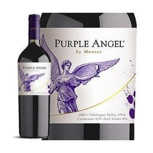 ワイン 赤ワイン フルボディ チリワイン 2013年 モンテ...