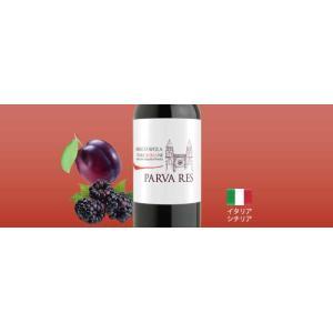赤ワインセット / エノテカ売れ筋赤ワイン5本セット RC10-1 / 750mlx5 / 送料無料|enoteca-online|04