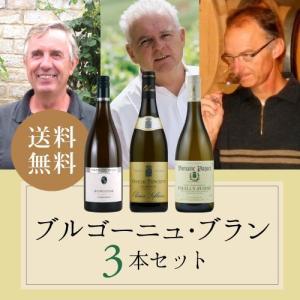 エノテカおすすめ! ◆商品カテゴリ:ワインセット / 白ワインセット ◆内容量:750mlx3 ◆生...