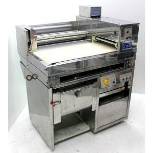 中古業務用製麺機・うどん製麺機・手打ち麺製造機
