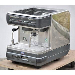 中古業務用コーヒーマシン・コーヒーメーカー