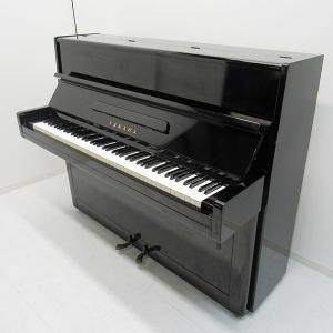 <仕様> 商 品 名 :アップライトピアノ メーカー:ヤマハ 型  番:P1B 年  式:1964年...