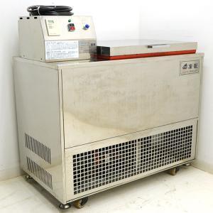 <仕様> 商 品 名 :リキッドフリーザー 凍眠 液体急速凍結機 メーカー:テクニカン 型  番:S...