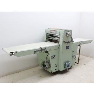 <仕様> 商 品 名 :リバースシート パイローラー パイシーター メーカー:鎌田機械製作所 型  ...