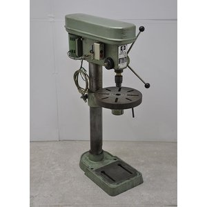 <仕様> 商 品 名:卓上ボール盤 メーカー:日立工機 型  番:BD-360B 本体寸法:約 幅3...
