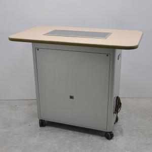 <仕様> 商 品 名 :分煙機 メーカー:三洋電機 型  番:JKS-AKC3H 年  式:2007...