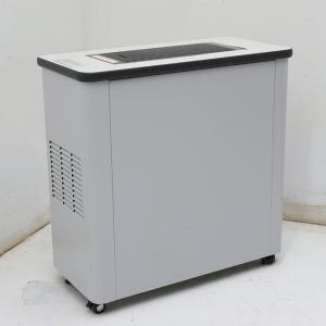 <仕様> 商 品 名 :分煙機 スモークダッシュEZ メーカー:ミツビシ 三菱 型 番:BS-EZ0...