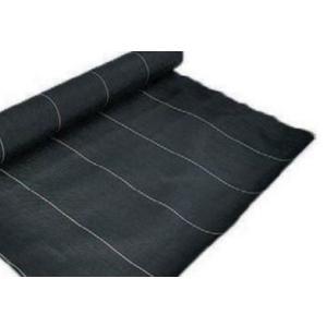 引張強度が強く、破れにくい!! 一本一本の糸をしっかりと織り上げた高密度のシートです。 一般的な不織...