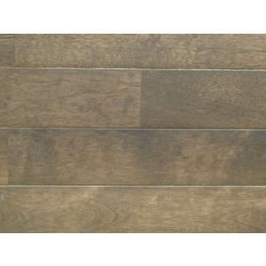 アウトレット品配送無料無垢フローリング床暖用 カバCWTI特色t15×w65×L1820 着色品 床暖房対応品 UNIタイプ A品 (1.656m2入)|ensin