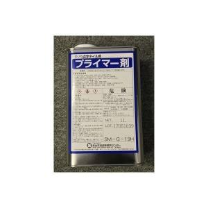 特価配送無料エコ点字タイルプライマー剤1L(点字タイル専用)|ensin