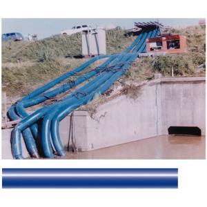配送無料サニーホース呼び径8インチφ200×10m(送水ホース) ensin 02