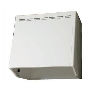 フードボックス  サイズ:W700×D590×H600  無料配送エリア:(※下記無料配送エリア外を...