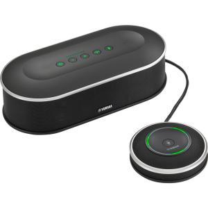スピーカフォン ヤマハ  YVC-1000 ユニファイドコミュニケーション マイクスピーカーシステム