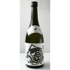 【空 以上に貴重な純米大吟醸  化粧箱付】「蓬莱泉 純米大吟醸 吟」 720ml|ensyuya
