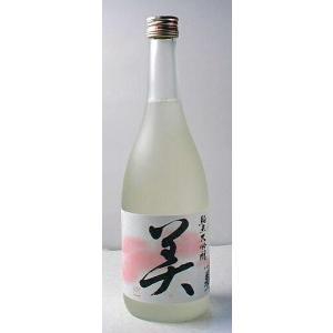 【奥三河の地酒】蓬莱泉 純米大吟醸 「美」 720ml|ensyuya