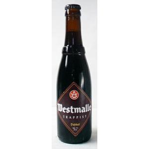 世界中で7か所のトラピスト修道院で造られるビールのひとつです。  豊かな泡立ちと香ばしいモルトの味わ...