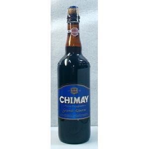 8世紀に亘りベネディクト修道会シトー派トラピスト修道院に伝承された醸造法を守り、ベルギーはフォージュ...