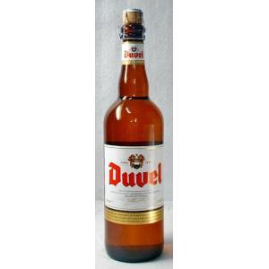 「世界一魔性を秘めたビール」と賞賛される、ゴールデンエールの最高峰に位置するビールです。  繊細な香...