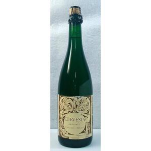 10種類以上のスパイスを使用したブロンドビールです。   花やハーブを想わせる華やかな香り、フレッシ...