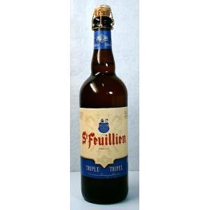 高アルコールながらそれを感じさせない、爽やかで飲みごたえのある透明感のあるブロンドビールです。  ラ...