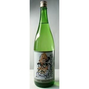 【人気の純米酒】「蓬莱泉 可。 特別純米酒」 1800ml|ensyuya