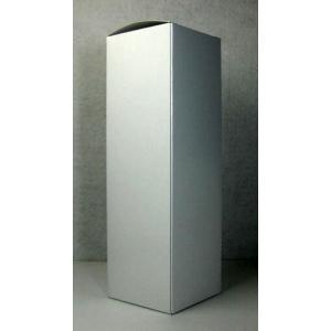 「白無地 中瓶(720ml)用1本入ケース」 1枚|ensyuya
