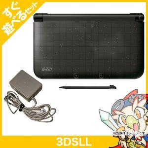 3DSLL ニンテンドー3DS LL スーパーロボット大戦U...
